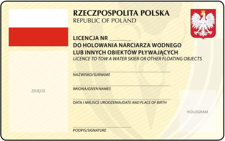 licencja_motorowodna_na_holowanie